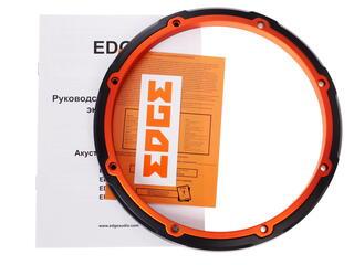 Широкополосная АС Edge EDPRO8M-E4