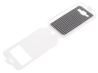 Флип-кейс  Remax для смартфона Samsung Galaxy J1