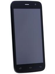 "5"" Смартфон DEXP Ixion E150 Soul 4 ГБ черный"
