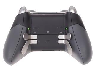 Геймпад Microsoft Xbox ONE - Elite черный