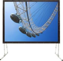 "147"" (373 см) Экран для проектора Classic Solution Premier Corvus F 325х183/9 RP-PS/S"