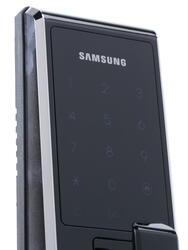 Замок Samsung SHS - 5230