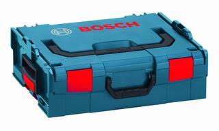 Лазерный нивелир Bosch GCL 25