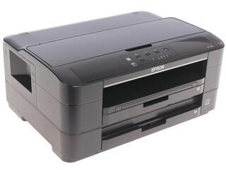 Принтер струйный Epson WorkForce WF-7015