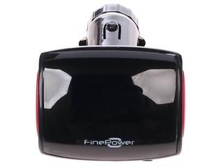 FM-трансмиттер FinePower M-6