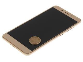 "5.5"" Смартфон ASUS Zenfone 3 LASER ZC551KL 32 ГБ золотистый"