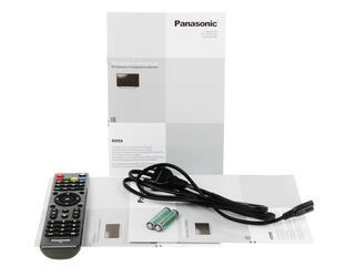 """43"""" (108 см)  LED-телевизор Panasonic TX-43DR300 черный"""