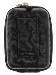 Чехол Riva 7023 (PU) черный