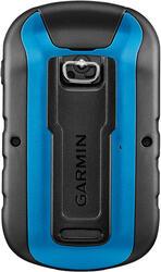 GPS\ГЛОНАСС Навигатор туристический Garmin eTrex Touch 25
