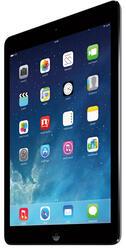 """9.7"""" Планшет Apple iPad Air 2 32 Гб  серый"""