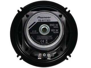 Компонентная АС Pioneer TS-A173CI