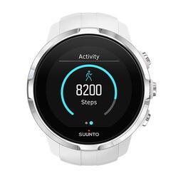 Спортивные часы Suunto Spartan Sport белый