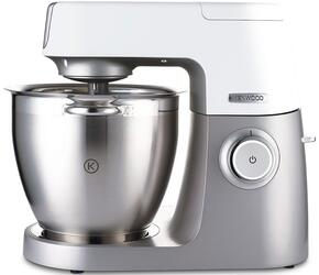 Кухонный комбайн Kenwood Chef Sense XL KVL6050T серый
