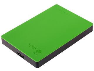 "2.5"" Внешний HDD Seagate Xbox Gaming Drive [STEA2000403]"