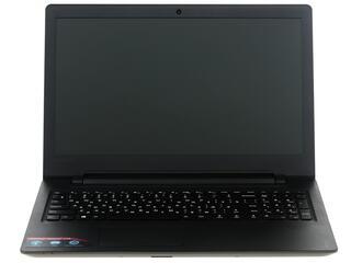 "15.6"" Ноутбук Lenovo Ideapad 110-15ACL черный"