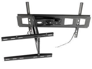 Кронштейн для телевизора Wize WUP55