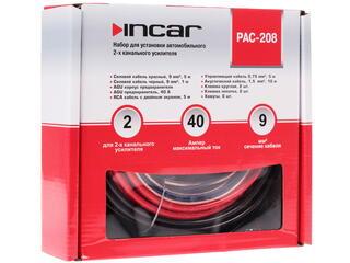 Установочный комплект Incar PAC-208