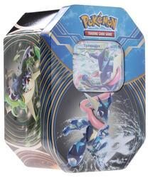 """Дополнение для игры Pokemon XY: Коллекционный набор """"Грениндзя"""""""