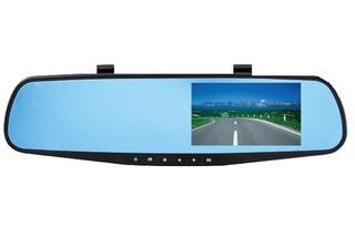 Видеорегистратор CENMAX FHD-600