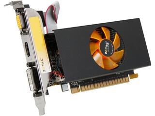 Видеокарта Zotac GeForce GT 730 LP [ZT-71102-10L]