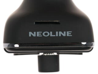 FM-трансмиттер Neoline Wave FM