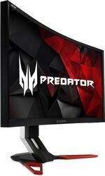 "35"" Монитор Acer Predator Z35"