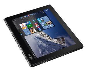 """10.1"""" Планшет Lenovo Yoga Book X91L 64 Гб 3G, LTE черный"""