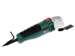 Многофункциональный инструмент Hammer Flex LZK200