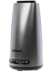 Увлажнитель воздуха Bort BLF-320-S