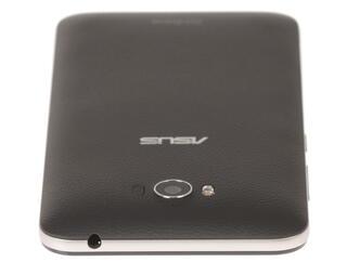 "5.5"" Смартфон ASUS ZenFone MAX ZC550KL 32 ГБ черный"