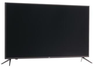 "42"" (106 см)  LED-телевизор JVC LT-42M650 черный"