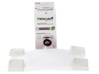 Стартовый набор Weissgauff WG-9203