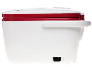 Мультиварка Vitek VT-4214 R белый