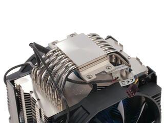 Кулер для процессора Thermaltake Frio OCK