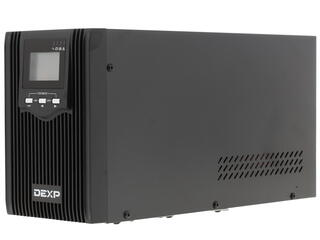 ИБП DEXP POWER 2000