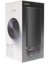 Мультирум система Samsung WAM3500