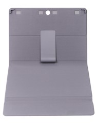 Чехол-книжка для планшета Lenovo Tab 2 A10-70 синий