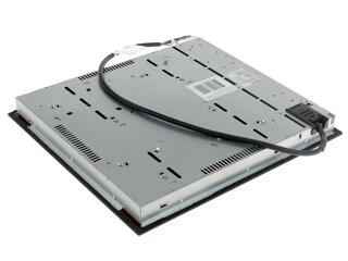 Электрическая варочная поверхность DEXP 1M4CT