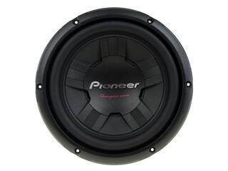 Сабвуферный динамик Pioneer TS-W261S4