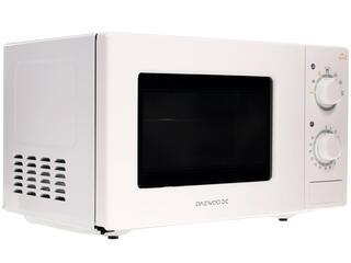 Микроволновая печь Daewoo KQG-6L77 белый