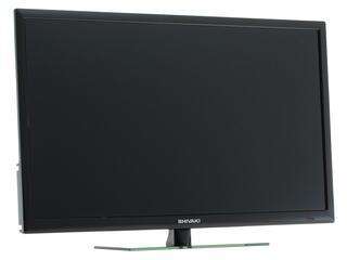 "32"" (81 см)  LED-телевизор Shivaki STV-32LED15 черный"