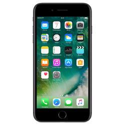 """5.5"""" Смартфон Apple iPhone 7 Plus 32 Гб черный матовый"""