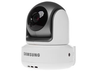 Видеоняня Samsung SEW-3043WP белый