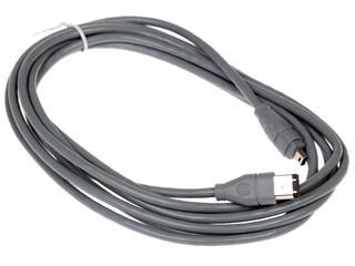 Кабель соединительный FireWire FireWire IEEE 1394 - FireWire IEEE 1394