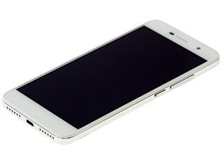 """5"""" Смартфон Huawei Honor 4C Pro 16 Гб белый"""