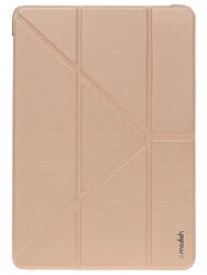 Чехол для планшета Samsung Galaxy Tab A золотистый