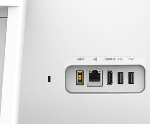 "19.5"" Моноблок Lenovo C20-00"