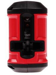 Лазерный нивелир RedVerg RD-LQ 20