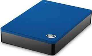 "2.5"" Внешний HDD Seagate Backup Plus [STDR5000202]"