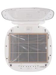Очиститель воздуха Bork A501 белый